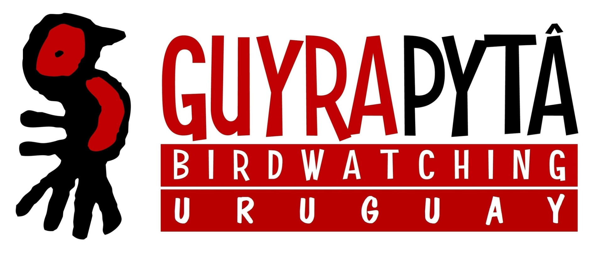 Birdwatching Tours in Uruguay